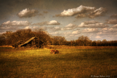 Traditional Color photography