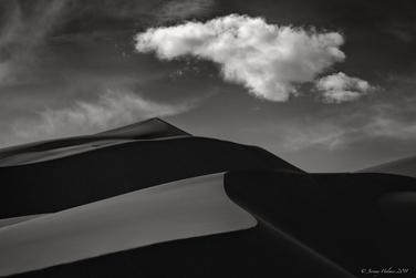 477 CO sand dunes