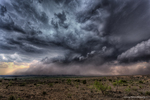690/ TX storm