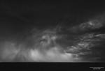 1075/ Night rain. Lakin, KS 5-18-18